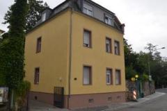 Wohnhaus Bonames