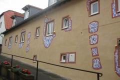 Wohnhaus Karben