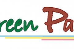 Green Paint -Logo20180117