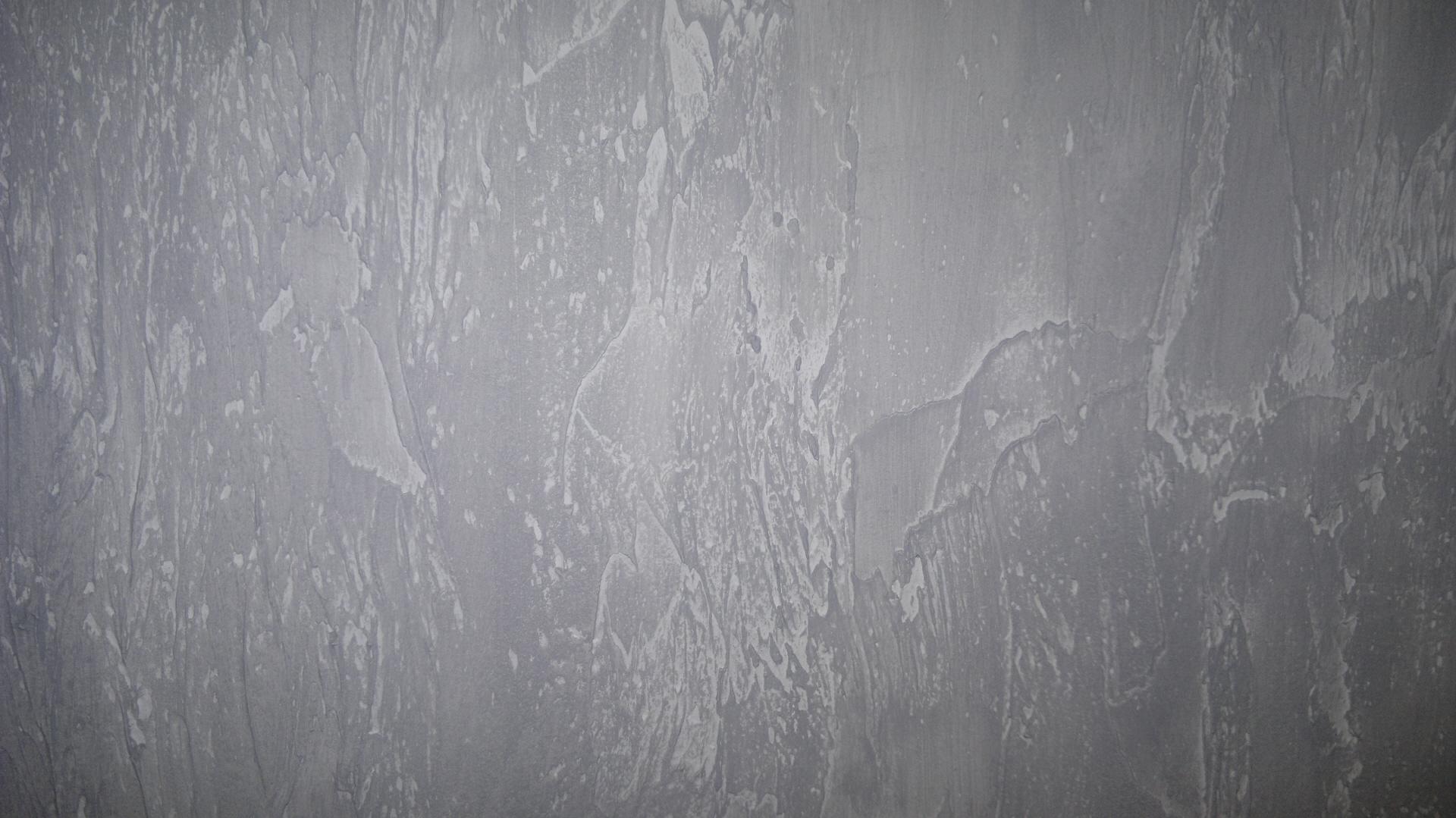 Metalisé Oberflächen